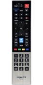Original Humax RM-L03 Remote Control