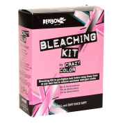 Crazy Colour Bleaching Kit