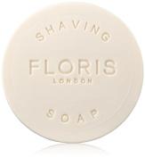 Floris London Elite Shaving Soap Refill 100 g