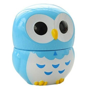 Qingsun Cute Owl Kitchen Timers Novelty Cartoon Cooking Timer Timer Clock Counters