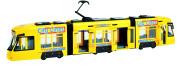 Dickie D 38290001 Tramcar Toy