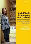 Social Work in Aotearoa New Zealand
