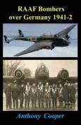 RAAF Bombers