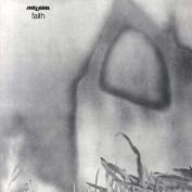 Faith Vinyl by The Cure 1Record