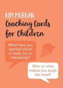 Coaching Cards for Children