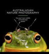 Australasian Nature Photography - Anzang