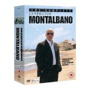 Inspector Montalbano [Regions 2,4]