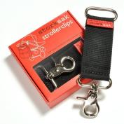 Storksak Stroller Clips