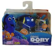 Zuru Finding Dory-Dory Toy