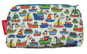 Selina-Jayne Boats Limited Edition Designer Cosmetic Bag