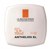 La Roche-Possay Anthelios Xl Compact Unifiant SPF 50 Plus Unifying Cream 1.9 g