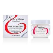 Embryolisse Global Anti-Ageing Cream 50 ml