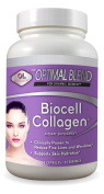 Olympian Labs Optimal Blend Biocell Collagen