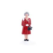 Solar Queen - 90th Birthday [Special Edition]
