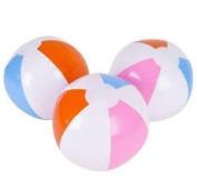 Inflatable Beach Ball 36cm