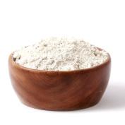 Silk Powder - 500g