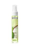 Bath and Body Works Anti-bacterial COCONUT LIME VERBENA HandiBac Hand Spray 60ml