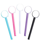 The Reach Backhand Lotion Applicator - Choose Colour