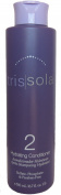 Trissola Hydrating Conditioner 490ml - Sulphate, Phosphate, and Paraben Free
