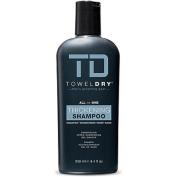 Towel Dry Thickening Shampoo 250ml