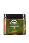 Keraganic Post-Treatment Mask Argan Oil Enriched 470ml