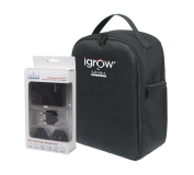 iGrow Conveniant Travel Kit