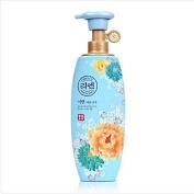 LG Reen Jayeun Sehyang Shampoo 500ml