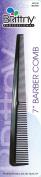 BR COMB 18cm BARBER BRC36
