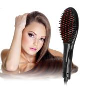 SexyBeauty Hair Straightener