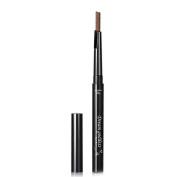 Fullkang Waterproof Eyebrow Pencil Pen Eye Brow Liner Cosmetic Makeup Lasting