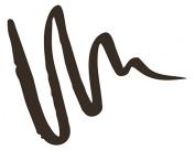 L.A. Girl Line Art Matte Eyeliner Pen