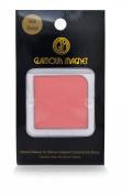 Glamour Magnet Blush - JUBILIANT- Shimmer Dark Peachy Pink