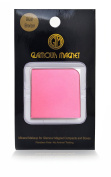 Glamour Magnet Blush- SUGAR POP- Matte Bright Pink