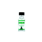 Water Proof Adhesive for Wig and Toupee; Davlyn Green Adhesive Works well with Oily Skin; Attach Wig with Glue