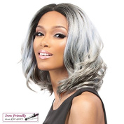 It's a Wig Remi Touch Synthetic Lace Front Wig RT7