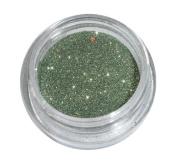 Sprinkles Eye & Body Glitter Pixie Stick F