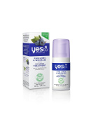 Yes To Blueberries Fine Lines & Wrinkles Eye Firming Treatment, 15ml