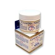 Perlop Concha Nacar #2 - Protective Day Cream - 60ml by perlop cosmetics inc.