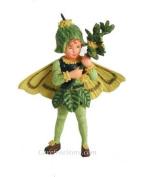 Add An Accent - BOX TREE FAIRY - Cicely Mary Barker - Flower Fairy - AAA-86916