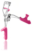 Star Tech Professional Grade Lady Beauty Tool Eyelash Curler