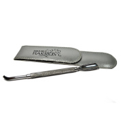 Hand & Nail Harmony CUTICLE PUSHER & REMOVER - 2 TOOLS IN 1