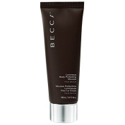 BECCA Luminous Body Perfecting Mousse by Becca Cosmetics
