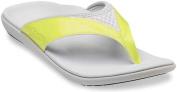 Spenco 39-569 Women's Yumi Sandi Sandal Tennis 7 M US