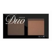 NICKA K Duo Contour - NDO09