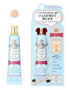 Shiseido MAJOLICA MAJORCA Nude Make Gel For Active Girl #LB
