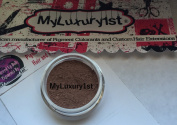 Nude Transparent Semi Chocolate Sheer Under Eye Loose Mattifying Mineral Face Concealer Setting and Finishing Powder 30ml Jar All Skin Tones