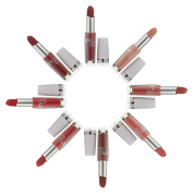 Maybelline New York Superstay 14 hour Lipstick Set 8-Piece Collection