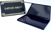 Glamour Magnet Magnetic Compact-LARGE- 16cm X 10cm