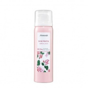 MAMONDE Rose Water cushion cream 70g