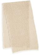 Aubrey Organic Body Wash towel